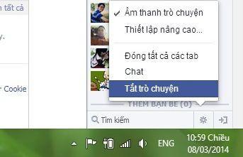 cach-an-nick-facebook-tren-may-tinh