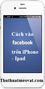 cach-vao-facebook-tren-iphone-ipad