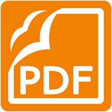 Download-phan-mem-doc-duoi-PDF-Foxit-Reader-6-1-2-1224 Final