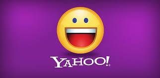 download-yahoo-11-tieng-viet-cai-dat-offline