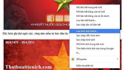 tai-hinh-nen-facebook-ve-may-tinh