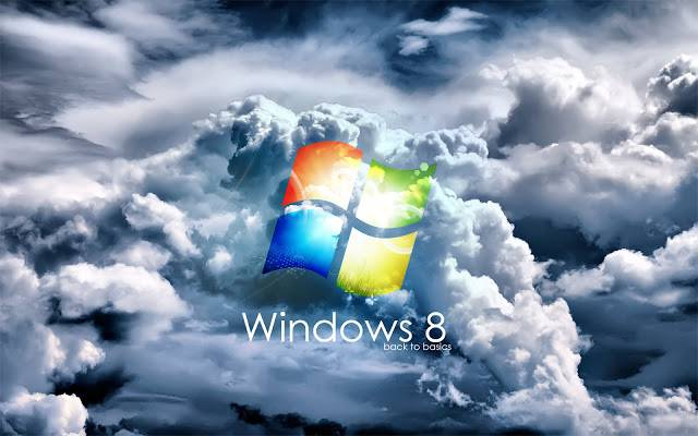 hinh-nen-windows-8