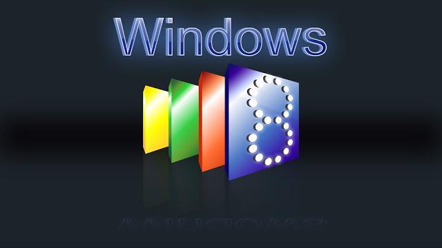 hình nền windows 8