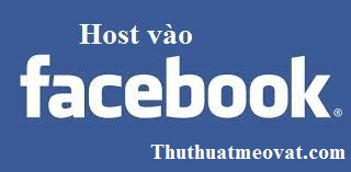 host-vao-facebook