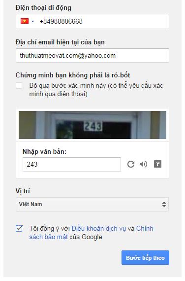 tao-gmail