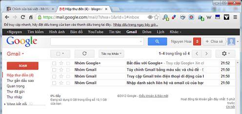 tao-dia-chi-gmail
