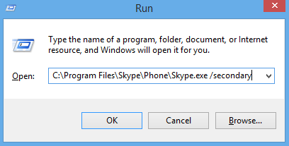 cach-chat-2-nick-skype-tren-mot-may-tinh
