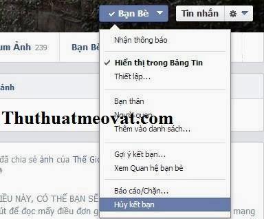 huy-ket-ban-tren-facebook