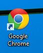 Hướng dẫn tải về và cài đặt trình duyệt web Google Chrome