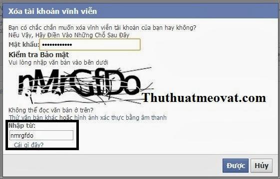 xoa-facebook