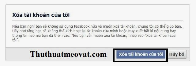 xoa-nick-facebook