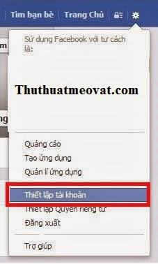 khong-cho-facebook-gui-thong-bao-ve-email