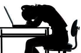 Những nguyên nhân khiến bạn luôn cảm thấy mệt mỏi