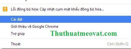 quan-ly-xoa-mat-khuat-luu-tren-google-chrome