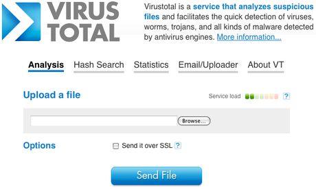 quet-virus-online