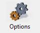 Quét virus tự động với file, phần mềm tải bằng IDM