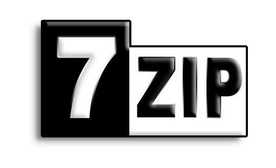 phan-mem-nen-va-giai-nen-mien-phi-7-zip