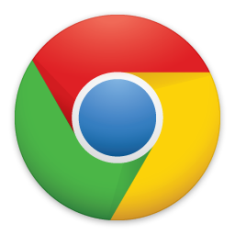 trinh-duyet-web-google-chrome