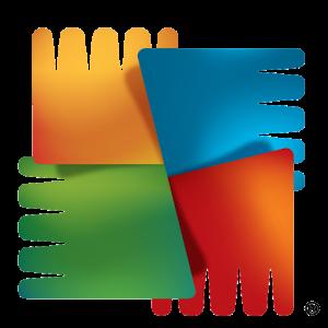 Phần mềm diệt virus miễn phí tốt nhất cho Android