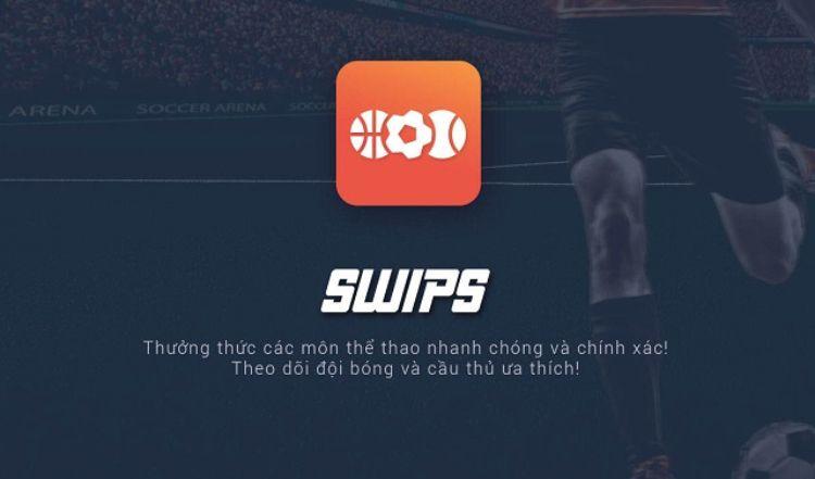 phần mềm xem bóng đá trực tuyến trên android